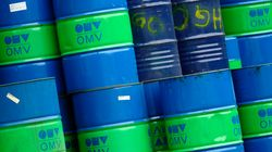Le pétrole rebondit, les craintes sur l'offre