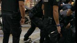 Ερευνα στην Αστυνομία μετά το νέο βίντεο με τον Ζακ