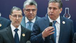 Crise PJD-RNI: Akhannouch se dit scandalisé par