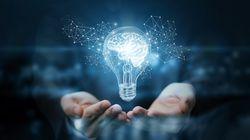 ReTech Innovation Challenge από τη Lamda Development: Η καινοτομία πάει στα