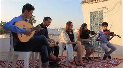 Les génériques des feuilletons tunisiens repris par