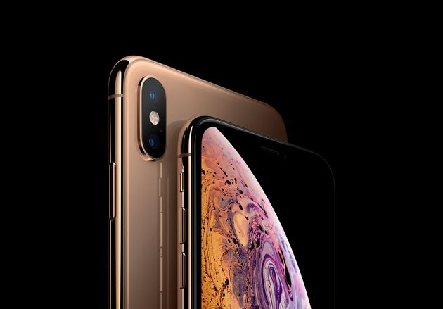 iPhone XS Review: Better In Every Way But With A Price Tag To Match – HuffPost