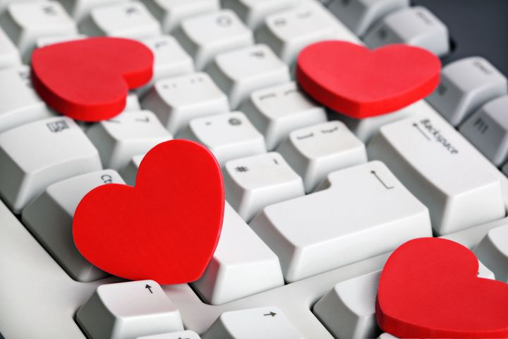 Waterford dating agency