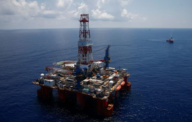 Κοιτάσματα υδρογονανθράκων σε Κρήτη - Κυπαρισσία: Η Βουλή καλείται να κυρώσει την