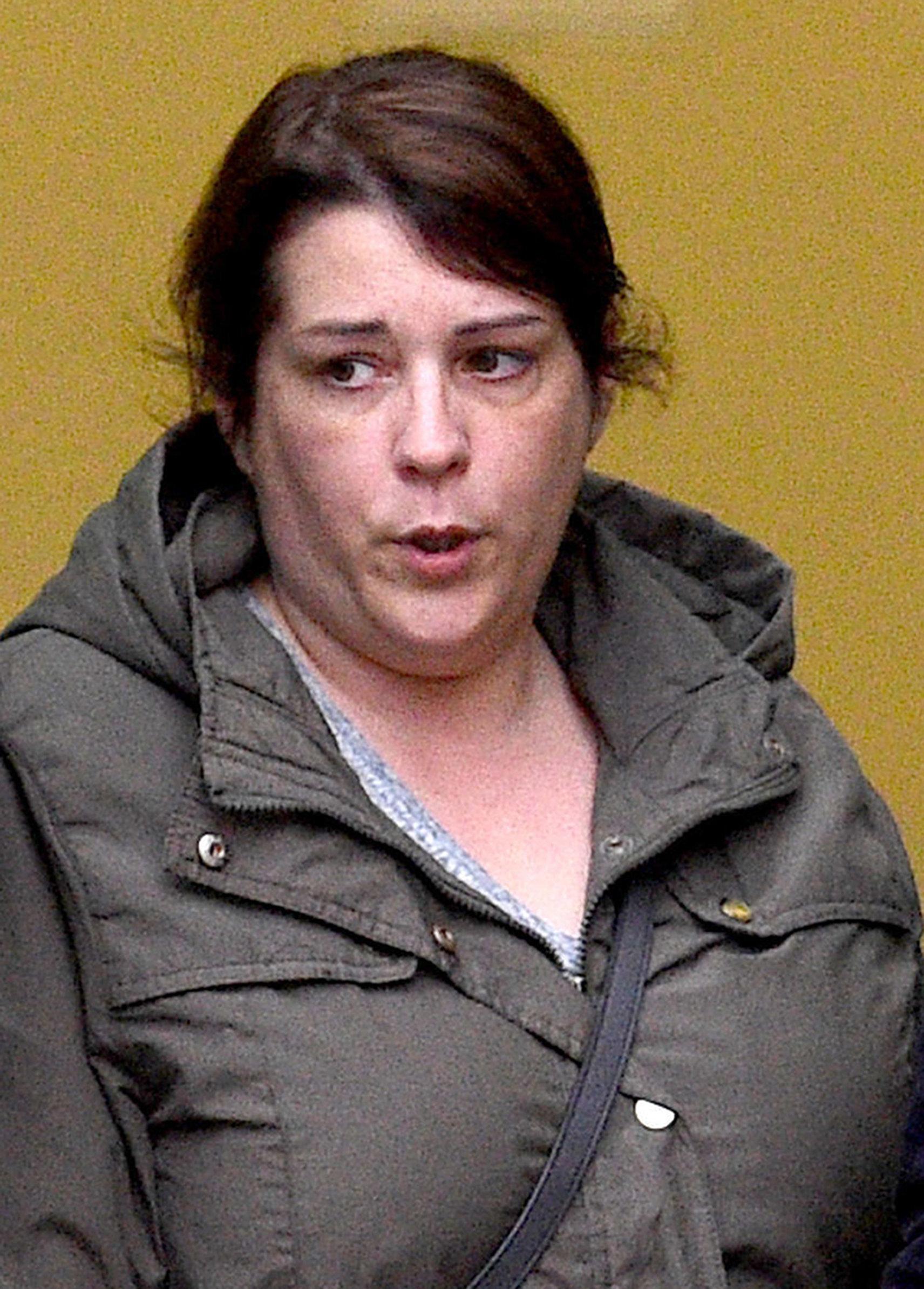 Grenfell Fraudster Who Splurged On Lavish Holidays 'Poured Salt On Victims'
