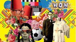 Dzaïr f'Casa: l'Uzine reçoit la nouvelle génération d'artistes