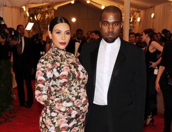 "If you can find anything that even closely resembles what Kim wore to the <a href=""https://www.huffpost.com/entry/robin-willi"