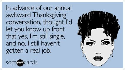 """To send this card, <a href=""""http://www.someecards.com/thanksgiving-cards/in-advance-of-our-annual"""" target=""""_blank"""">go here!</"""