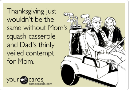 """To send this card, <a href=""""http://www.someecards.com/usercards/viewcard/fe19f88215e1b5d52823a30345b4cb1394"""" target=""""_blank"""">"""