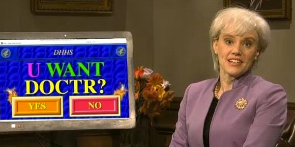 "<a href=""https://www.huffpost.com/entry/snl-obamacare-website_n_4167618"" target=""_blank"">Encarta 95 anyone? </a>"