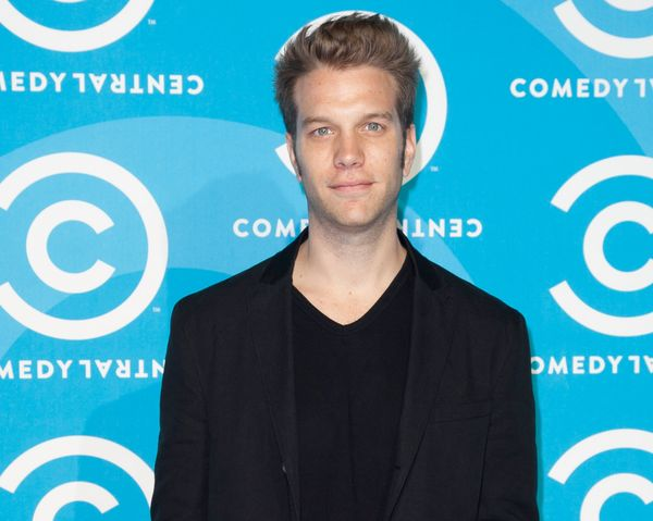 Anthony Jeselnik's darkly funny late night show didn't connect with Comedy Central's audience. Guess they prefer 'Tosh Offens