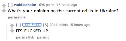 Finally    Lil' Jon Did A Reddit AMA, And It Was Awesome | HuffPost