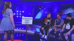 Nach Zuschauer-Empörung: RTL schneidet beschämende Szene aus
