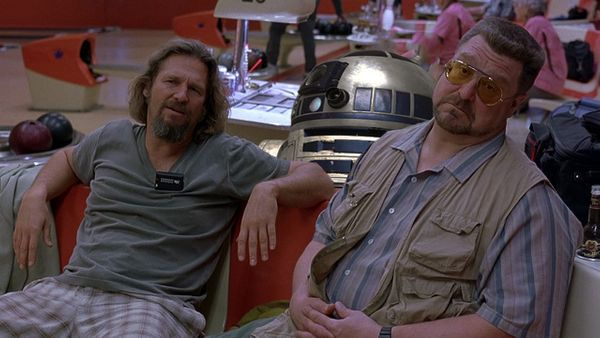 "Hey, what if R2-D2 <a href=""http://supportingactorr2d2.tumblr.com/"" target=""_blank"">co-starred in ALL the movies? </a>"