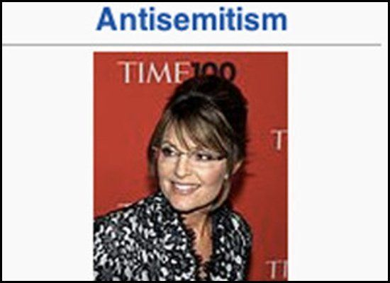"After Palin made use of the antiquated term <a href=""https://www.huffpost.com/entry/blood-libel-wiki-palin_n_808257"" target="""