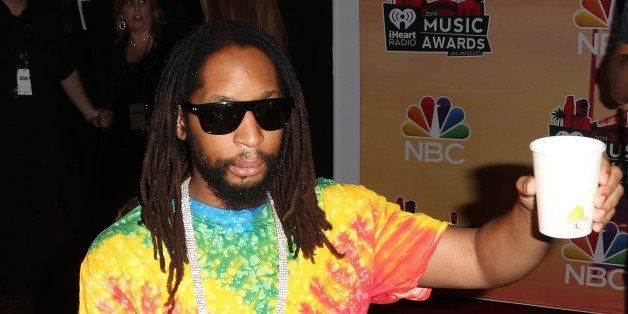 The Best Turn Down For What Lil Jon Download  Pictures