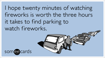 "To send this card, go <a href=""http://www.someecards.com/independence-day-cards/fireworks-fourth-of-july-independence-day-tra"