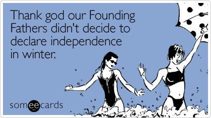 "To send this card, go <a href=""http://www.someecards.com/independence-day-cards/thank-god-our-founding-fathers-didnt"" target="