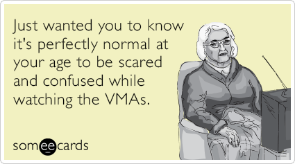 "To send this card, go <a href=""http://www.someecards.com/somewhat-topical-cards/vmas-old-mtv-music-video-awards-funny-ecard"""