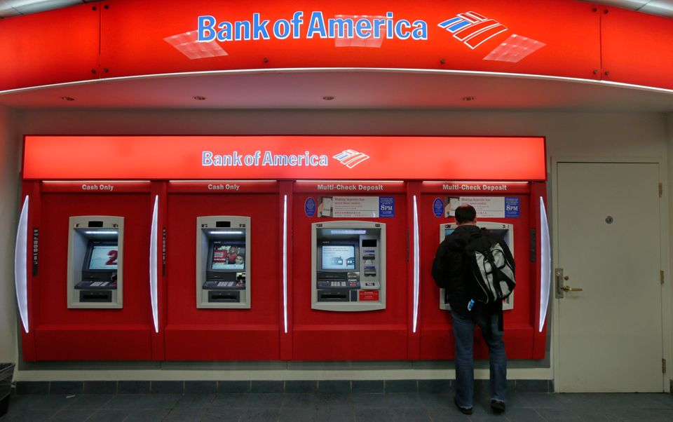 "In December it was revealed that BofA is America's <a href=""https://www.huffpost.com/entry/bank-of-america-customer-service_n"