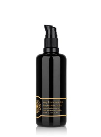 """$80 at <a href=""""https://www.neimanmarcus.com/p/may-lindstrom-skin-the-pendulum-potion-3-4-oz-100-ml-prod205380078"""" target=""""_b"""
