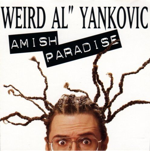 """A breakdown in communication between Yankovic, Coolio, and Coolio's record label led to the release of the """"Gangsta's Paradis"""