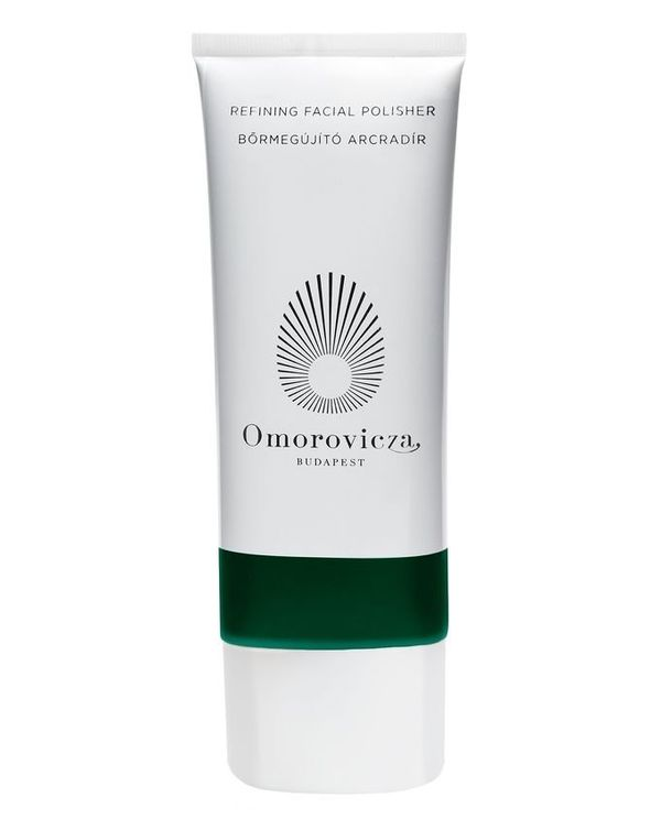 """$95 at <a href=""""https://www.sephora.com/product/refining-facial-polisher-P386798"""" target=""""_blank"""">Sephora</a>.&nbsp;"""