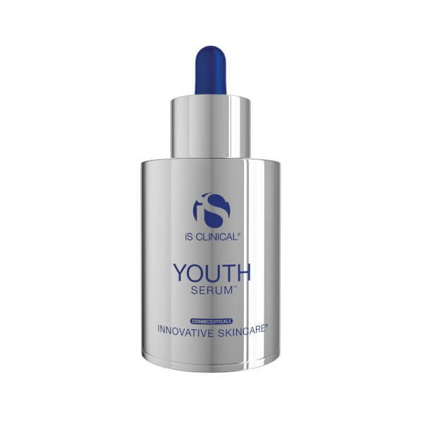 """$150 at <a href=""""https://www.skinstore.com/is-clinical-youth-serum/11287903.html"""" target=""""_blank"""">Skinstore</a>.&nbsp;"""
