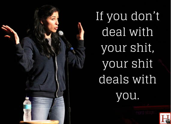 """<a href=""""http://www.popmatters.com/review/185975-sarah-silverman-we-are-miracles/"""" target=""""_blank"""">Source</a>"""