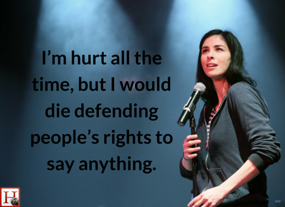 """<a href=""""http://www.thedailybeast.com/articles/2013/11/22/sarah-silverman-s-unsolicited-therapy-session-for-girls.html"""" targe"""