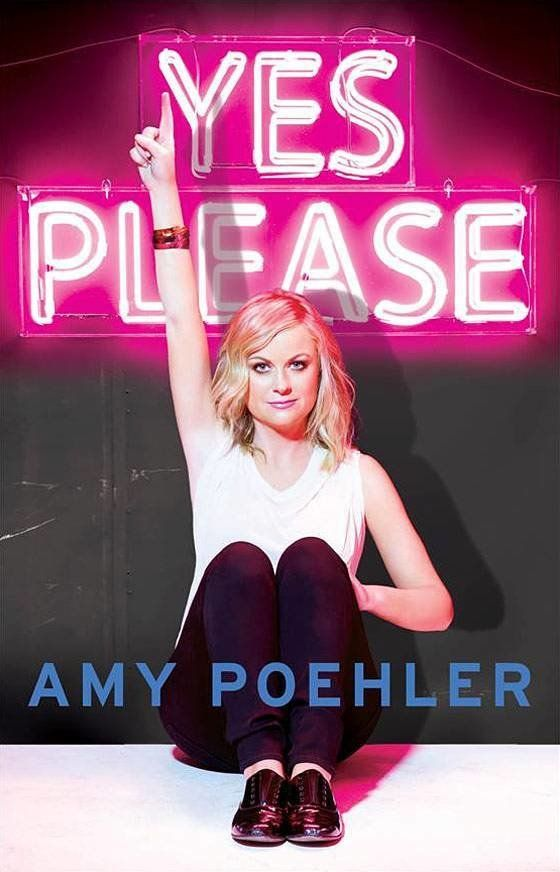 "Amy Poehler wrote us a <a href=""https://www.huffpost.com/entry/amy-poehler-yes-please-book-quotes_n_6042674?ir=Comedy"" target"