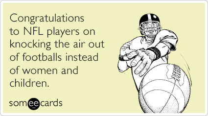 """To send this card, go <a href=""""http://www.someecards.com/somewhat-topical-cards/deflate-gate-nfl-funny-ecard"""" target=""""_blank"""""""