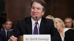 Showdown im US-Senat: Die Suche nach der Wahrheit im Fall