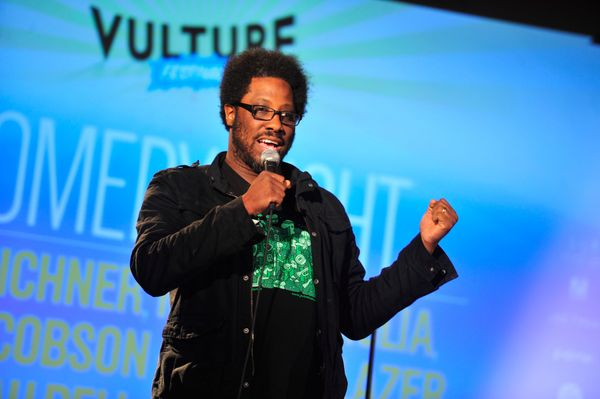 "As host of <a href=""https://www.huffpost.com/entry/w-kamau-bell-totally-biased-season-2_n_3696413"" target=""_blank"">FX's ""Tota"
