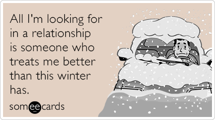 "To send this card, go <a href=""http://www.someecards.com/seasonal-cards/winter-boyfriend-girlfriend-funny-ecard"" target=""_bla"