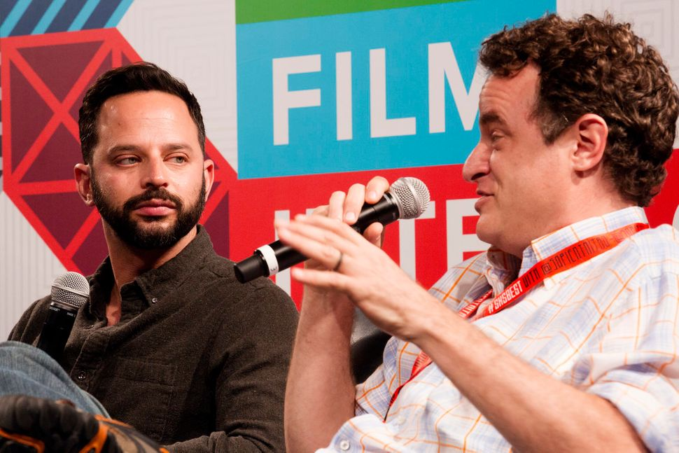"<a href=""http://schedule.sxsw.com/2015/events/event_IAP997603"" target=""_blank"">UCB On TV: How Improv Is Changing Everything</"