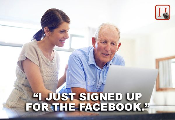 So long, social media freedom ...