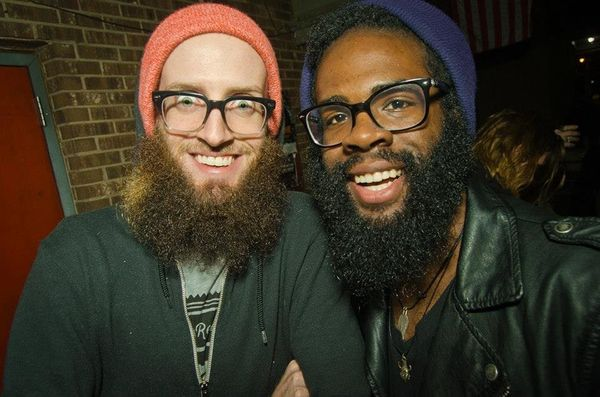 "<a href=""http://www.reddit.com/r/beards/comments/1vpugh/my_brother_met_his_black_doppelg%C3%A4nger_last_night/"" target=""_blan"