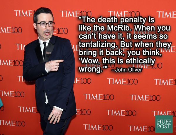 "<a href=""https://www.huffpost.com/entry/john-oliver-death-penalty_n_5266266"" target=""_blank"">""Last Week Tonight"" May 2014</a>"