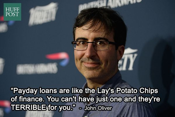 "<a href=""https://www.huffpost.com/entry/john-oliver-payday-loans-sarah-silverman_n_5667916"" target=""_blank"">""Last Week Tonigh"