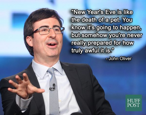 "<a href=""https://www.huffpost.com/entry/john-oliver-new-years-eve_n_6390144"" target=""_blank"">""Last Week Tonight"" Dec. 2014</a"