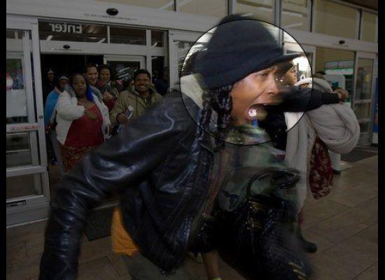 """The battle cry of a bargain shopper. (Via <a href=""""http://www.smh.com.au/ffximage/2008/11/29/carnage_wideweb__470x354,0.jpg"""""""