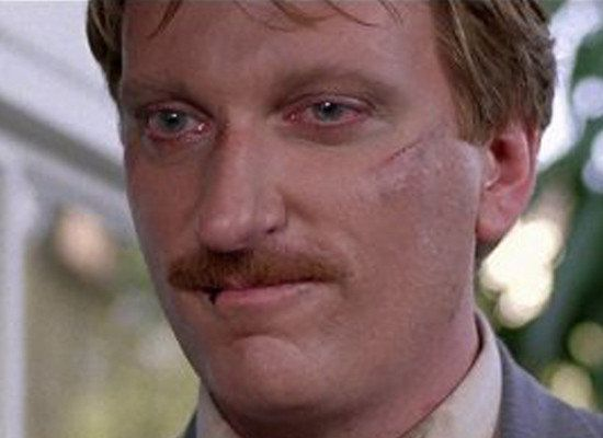 9 Famous Movie Villains Who Were Right All Along | HuffPost