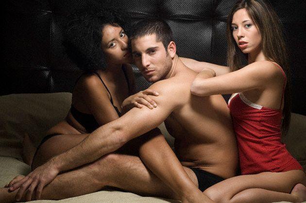 Cambus Sex