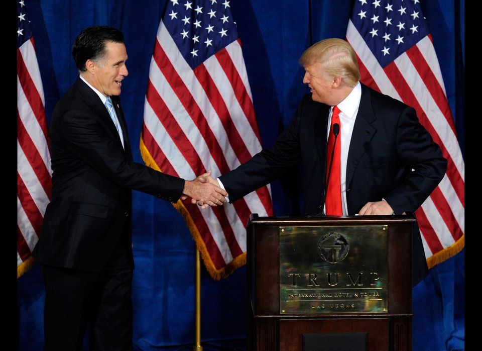 "<strong><a href=""https://www.huffpost.com/entry/mitt-romney-will-not-repu_n_1551540"" target=""_hplink"">(May 28, 2012) --</a></"