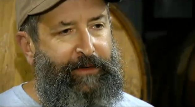 Beard Beer: Rogue Ales Creates Brew Out Of Yeast From Brewmaster John Maier's Facial