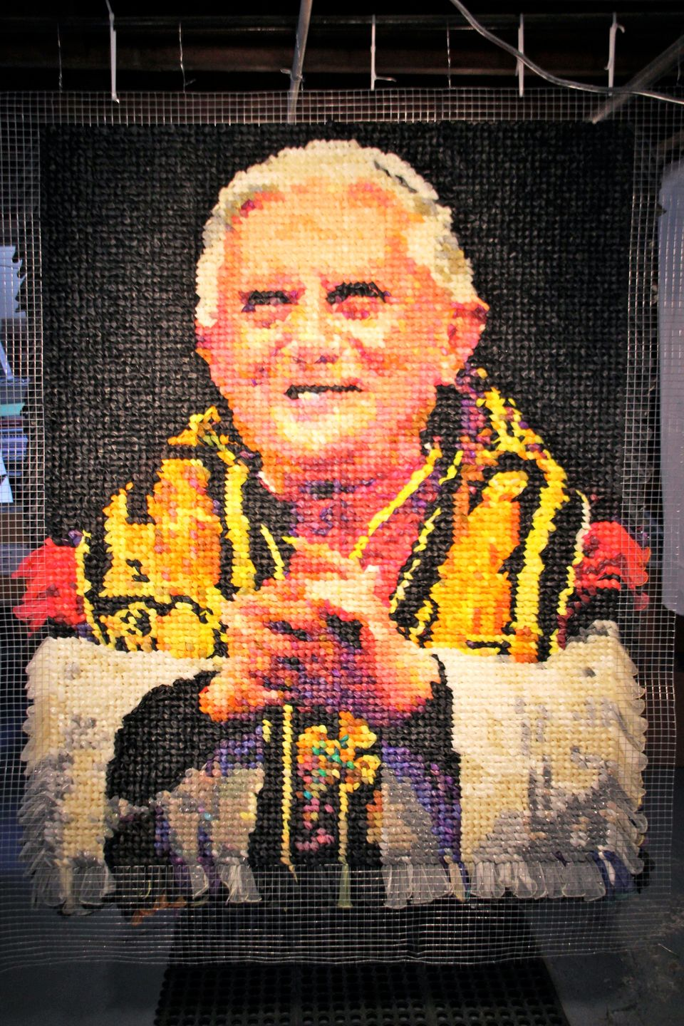 "<a href=""http://shorewood.patch.com/articles/a-prophylactic-portrait-of-the-pope#photo-13726089"" target=""_blank"">Adam W. McCo"