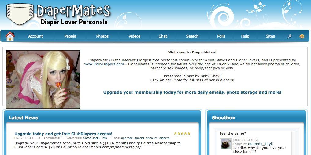 Φτηνότερες χριστιανικές ιστοσελίδες γνωριμιών
