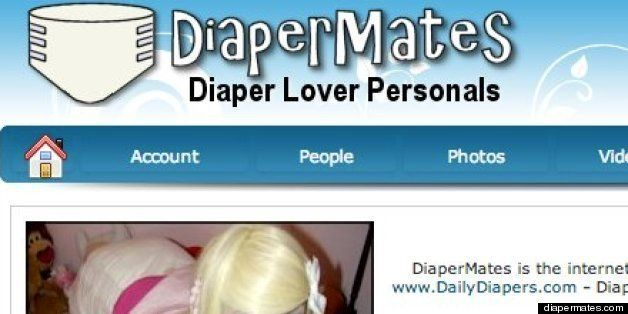 Crazy dating sites free