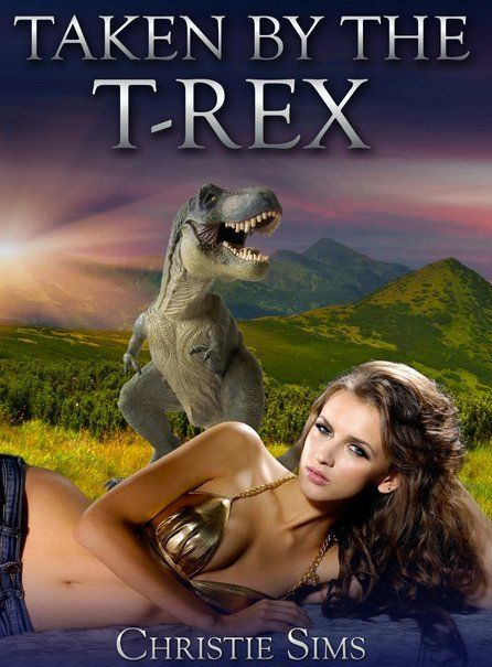 "If you long for horrible sex from bygone millenia, fear not! <a href=""https://www.huffpost.com/entry/dinosaur-erotica_n_40320"